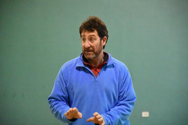clinic regionale istruttori atletica (39)
