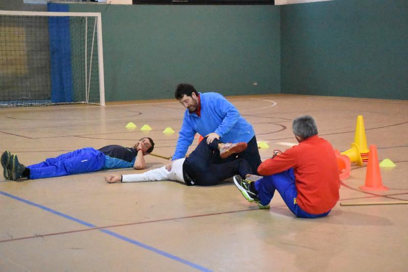 clinic regionale istruttori atletica (45)