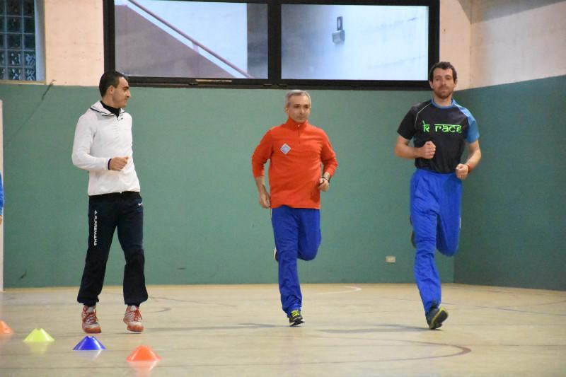 clinic regionale istruttori atletica (36)