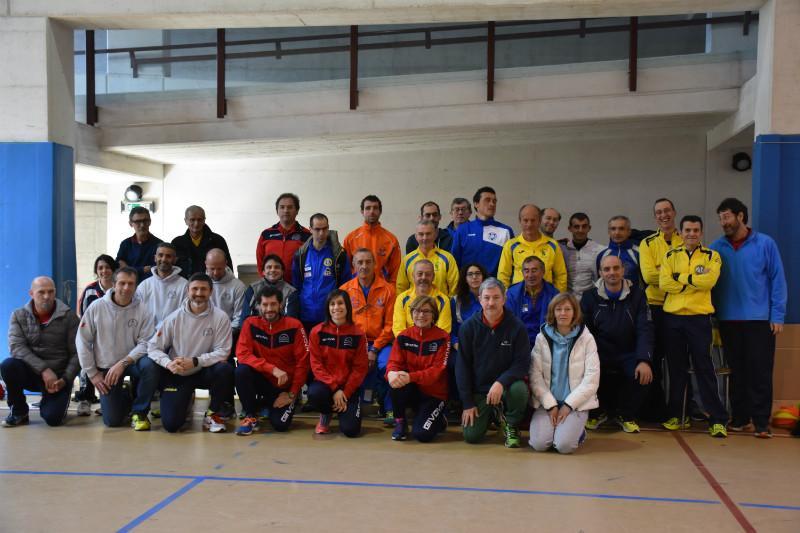 clinic regionale istruttori atletica (53)