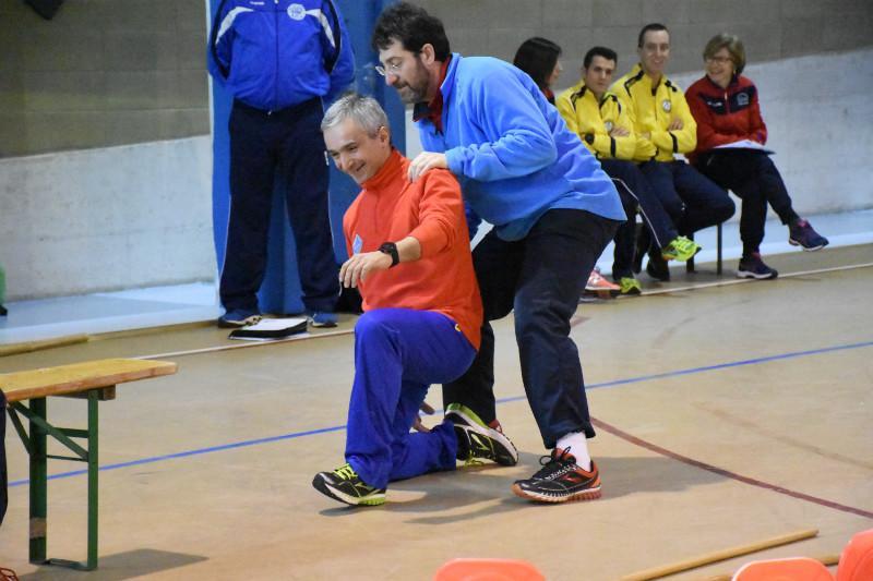 clinic regionale istruttori atletica (50)