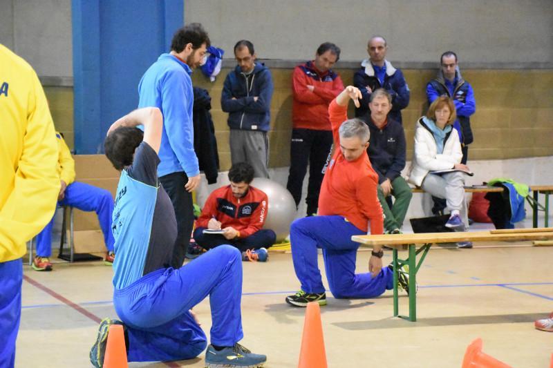 clinic regionale istruttori atletica (47)