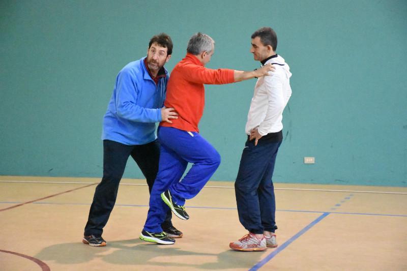 clinic regionale istruttori atletica (42)