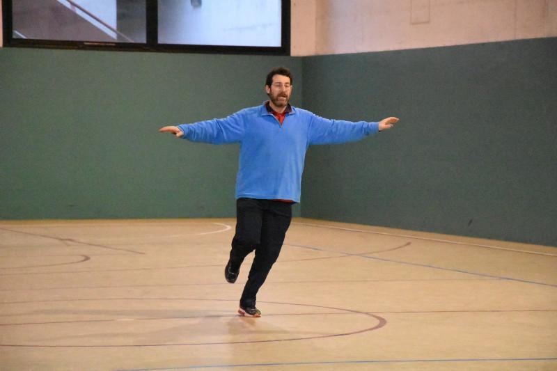 clinic regionale istruttori atletica (28)