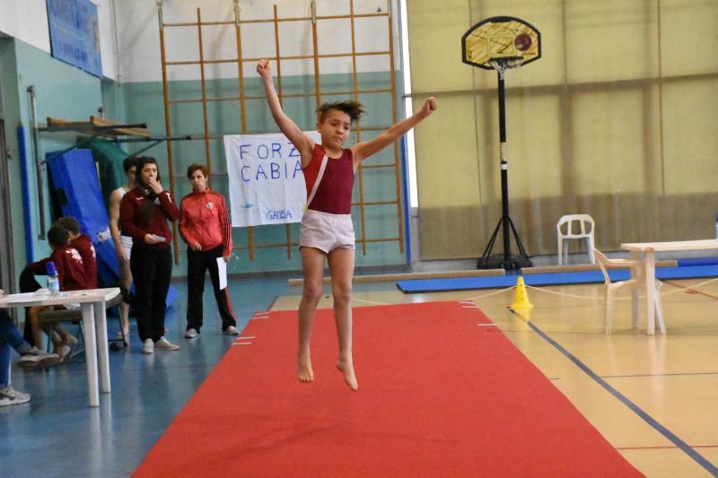 ginnastica (33)