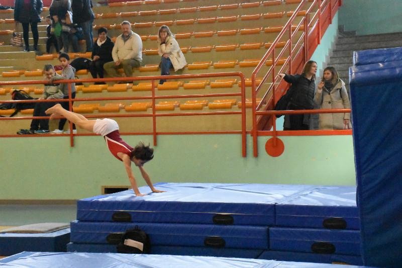 ginnastica (35)