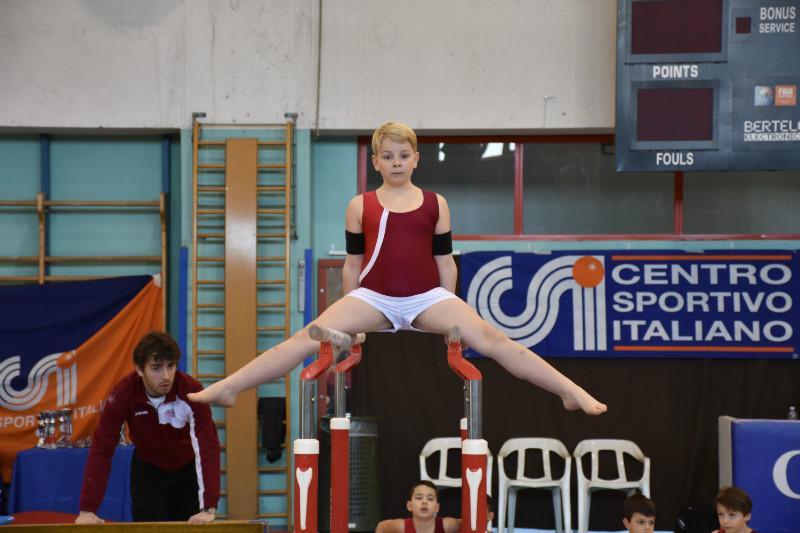 ginnastica (52)