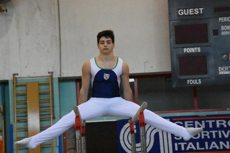 ginnastica (25)