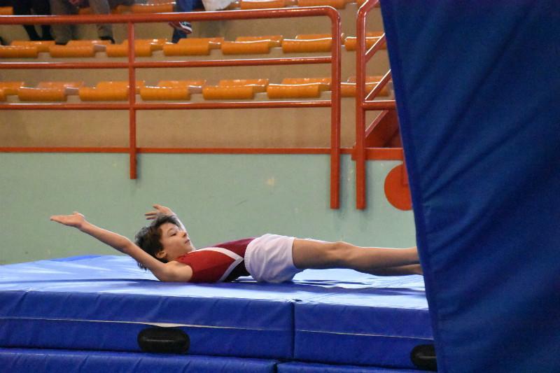 ginnastica (44)
