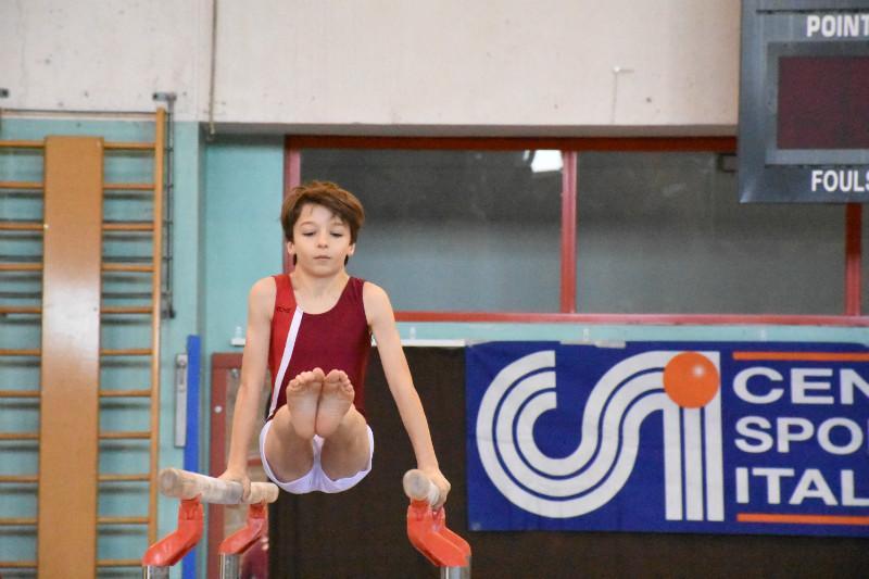 ginnastica (54)