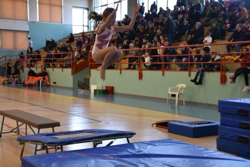 ginnastica (120)