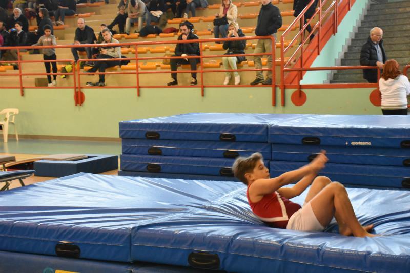ginnastica (109)