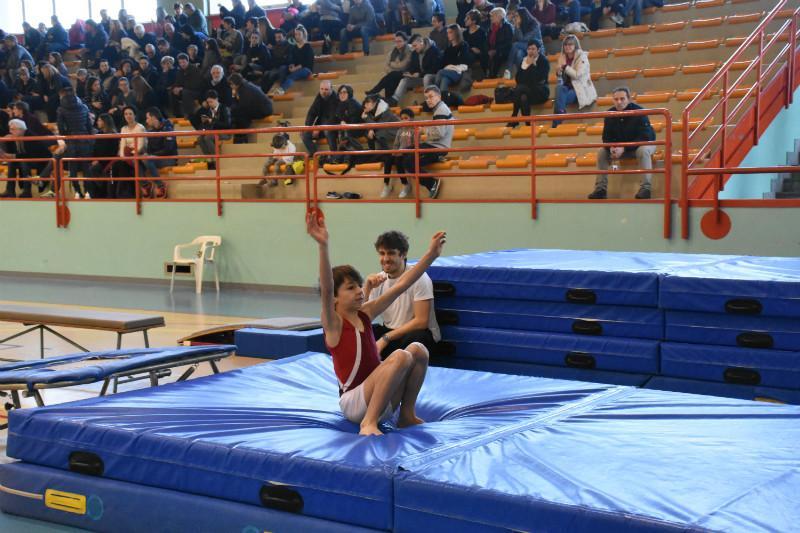 ginnastica (102)