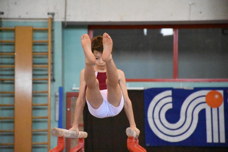 ginnastica (56)