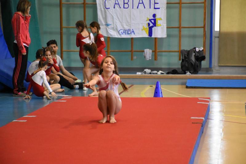 ginnastica (126)