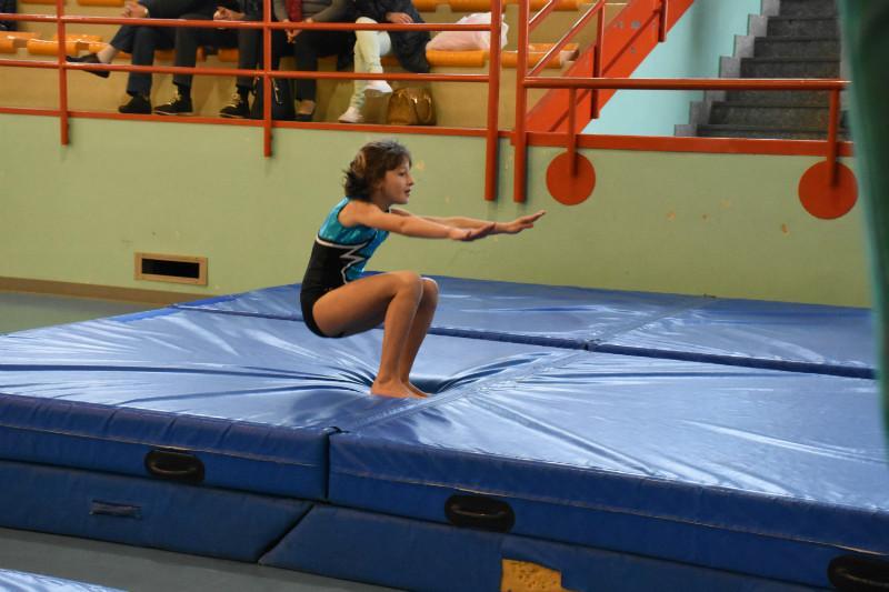 ginnastica (155)