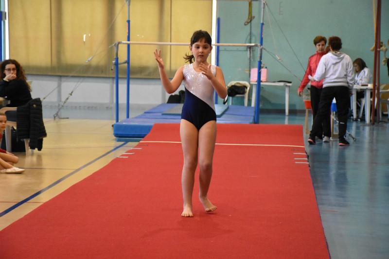 ginnastica (179)