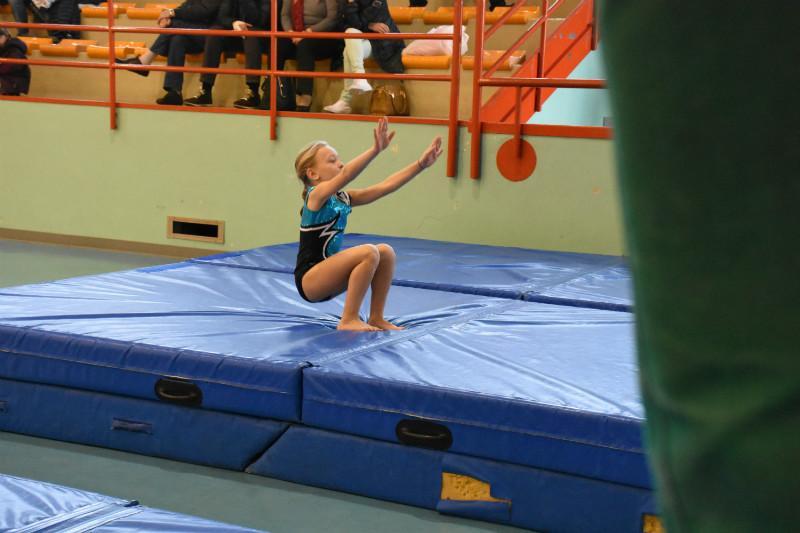 ginnastica (162)