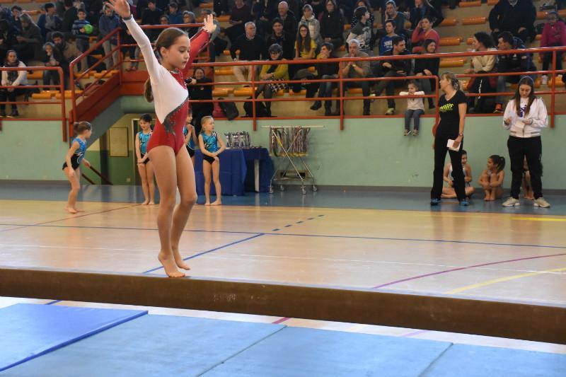 ginnastica (163)