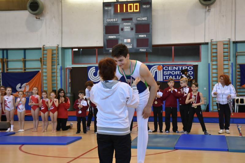 ginnastica (142)