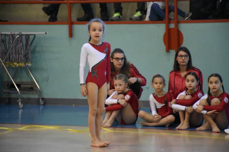 ginnastica (188)