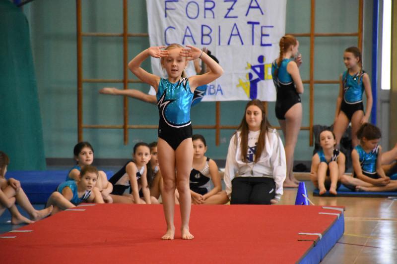 ginnastica (194)