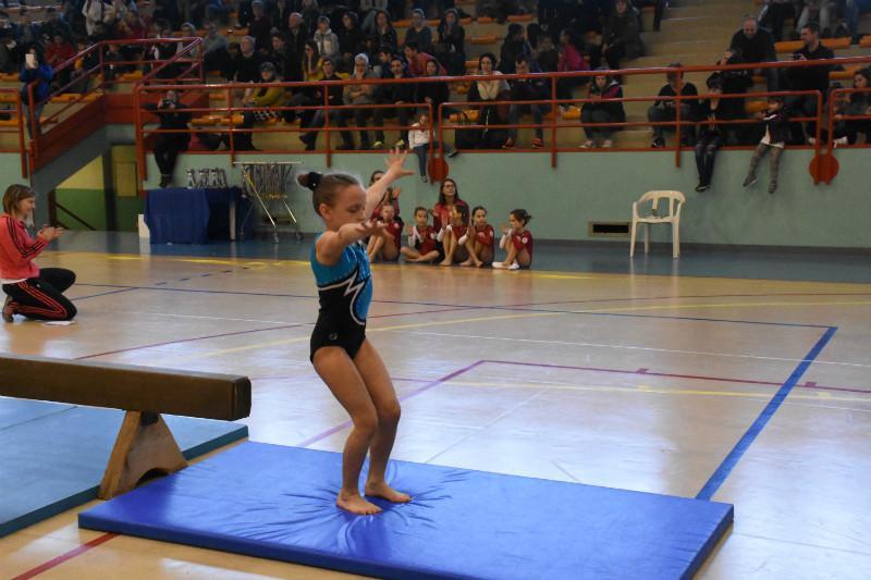 ginnastica (189)