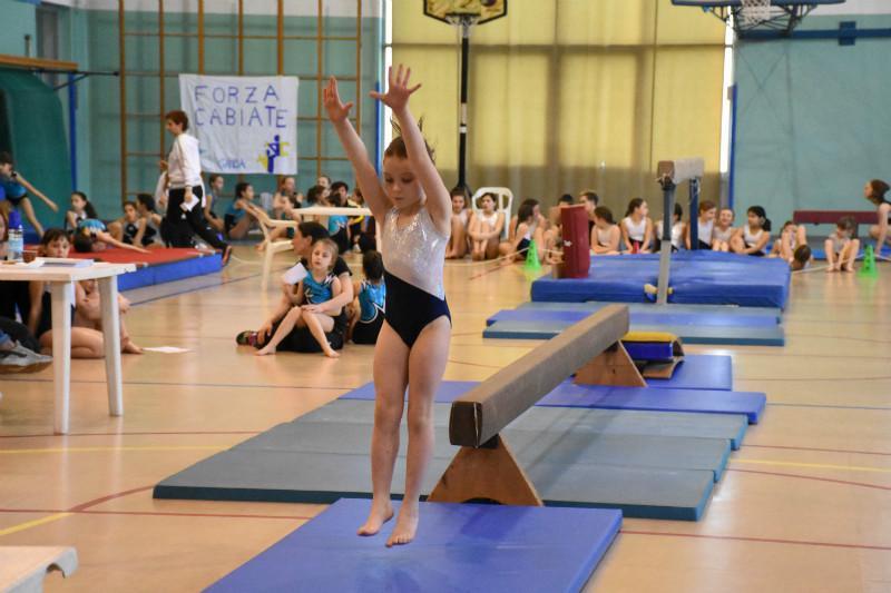 ginnastica (206)