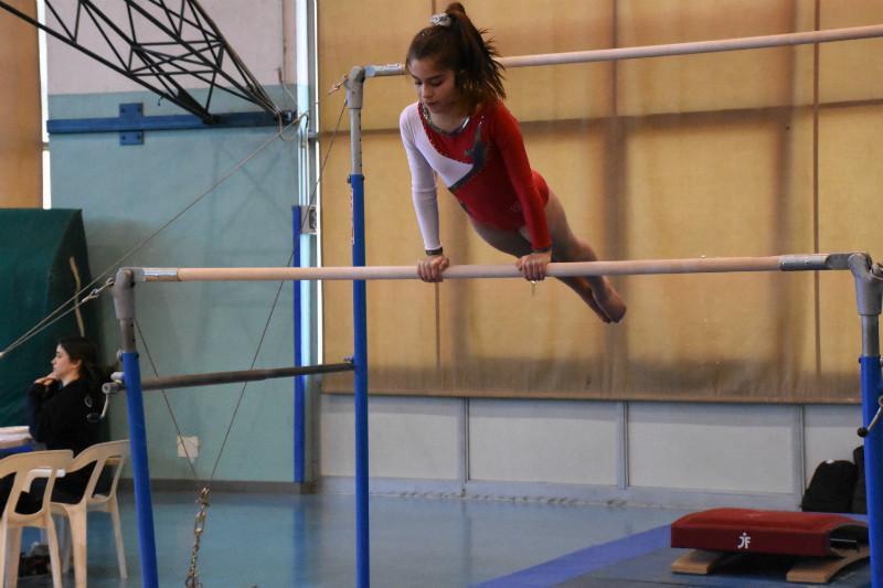 ginnastica (217)