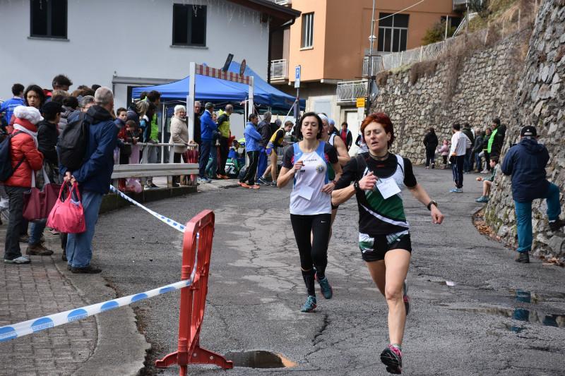 corsa su pista (15)