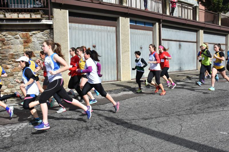 corsa su pista (14)