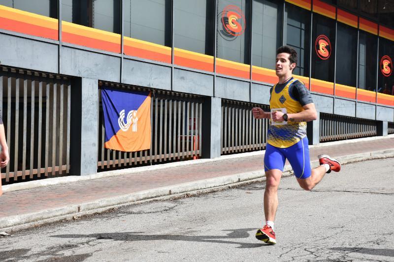 corsa su pista (91)