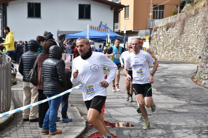 corsa su pista (117)