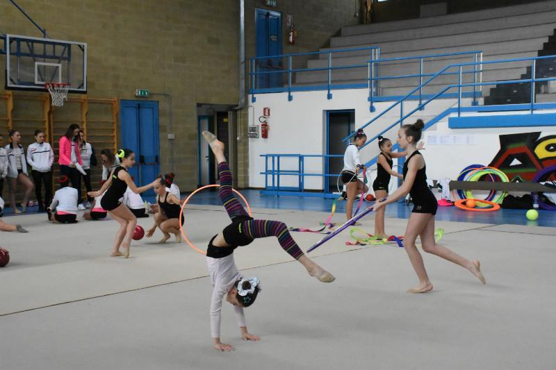 ginnastica artistica (5)