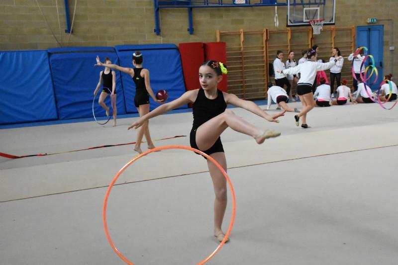 ginnastica artistica (6)