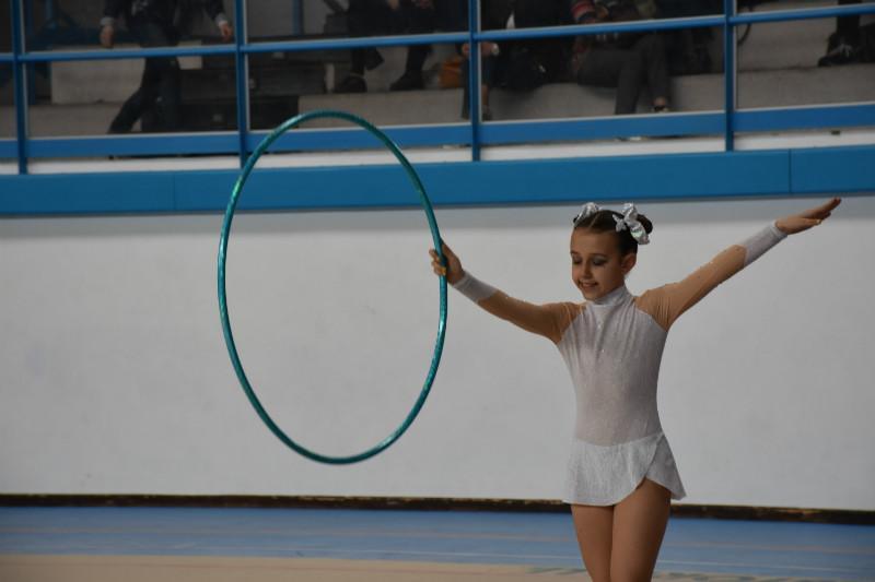 ginnastica artistica (25)