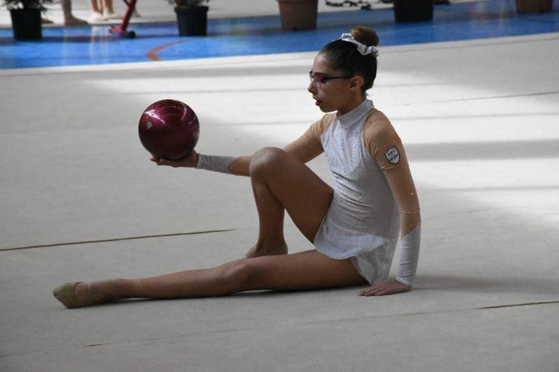 ginnastica artistica (36)