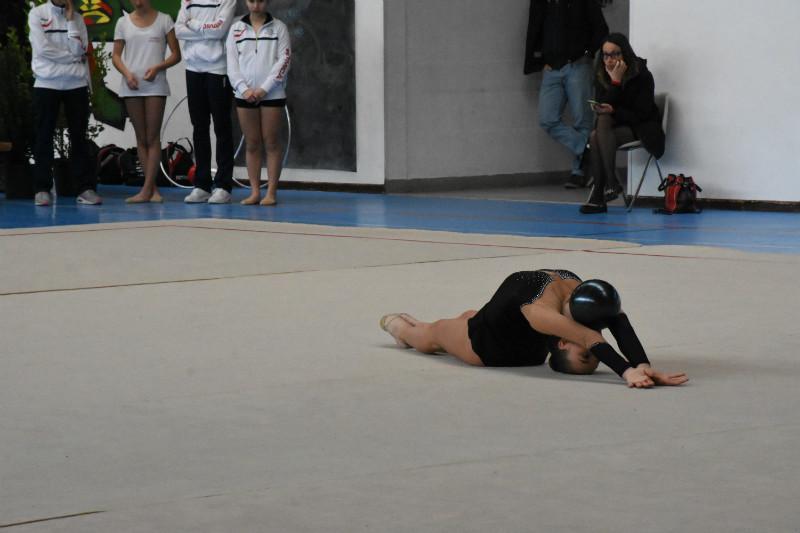 ginnastica artistica (54)