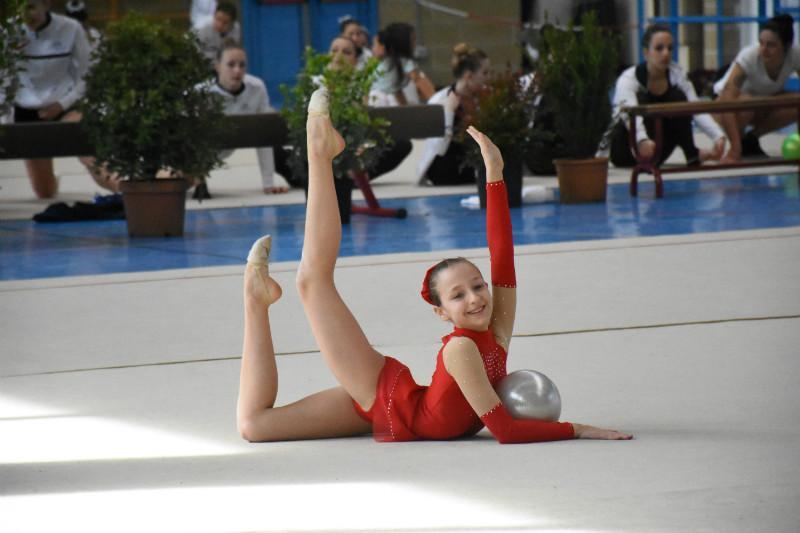 ginnastica artistica (46)