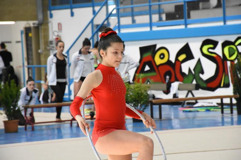 ginnastica artistica (43)