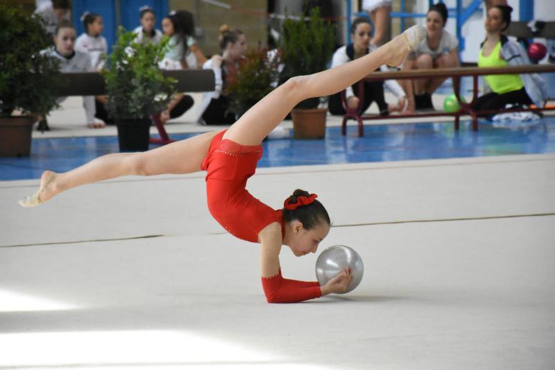 ginnastica artistica (45)