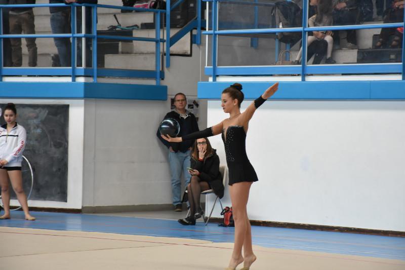 ginnastica artistica (53)