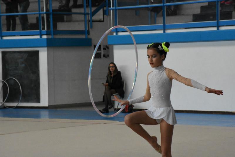 ginnastica artistica (47)