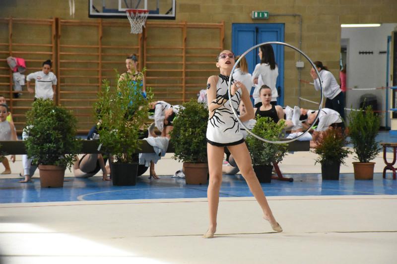 ginnastica artistica (49)