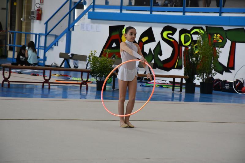ginnastica artistica (52)