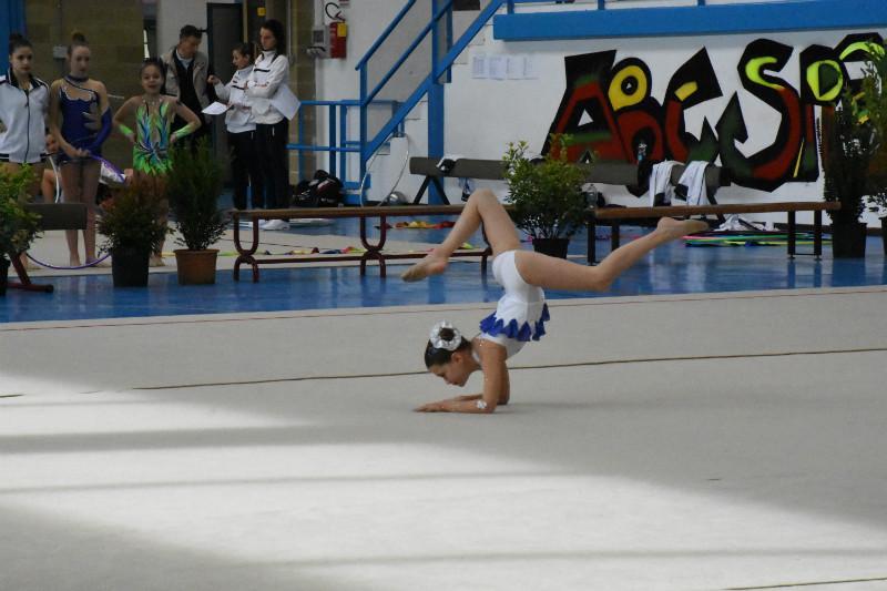 ginnastica artistica (20)