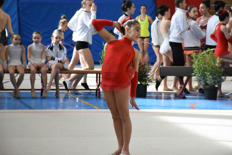 ginnastica artistica (38)