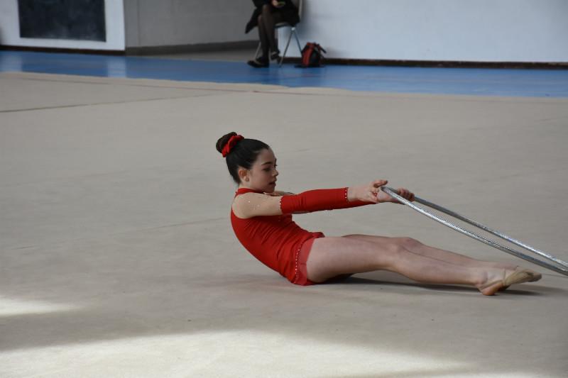 ginnastica artistica (34)