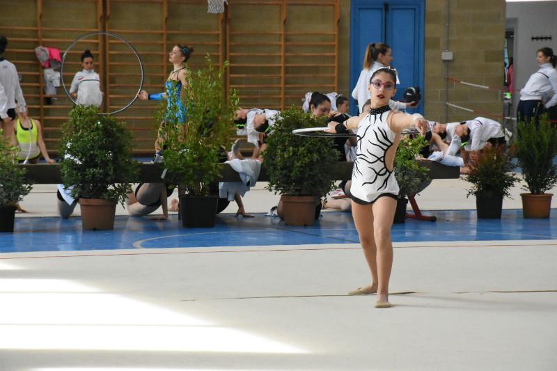 ginnastica artistica (50)
