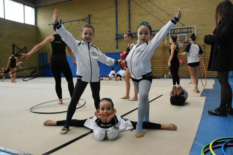 ginnastica artistica (14)